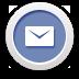 Saada e-mail