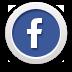 Kinnisvarakool Facebooki'is