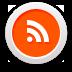 RSS uudistevoog