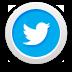 Kinnisvarakool Twitter'is