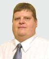 Andree Raid, Raid&KO OÜ juhatuse liige