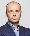 Martin Hein