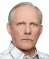 Martin Kõiv