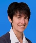 Diana Kurvits