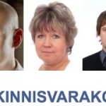Kinnisvara ABC: Tõnu Toompark, Evi Hindpere, Marko Sula