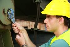 Koolitus ehituse valdkonnas