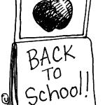 Tagasi kooli: Kinnisvara ABC