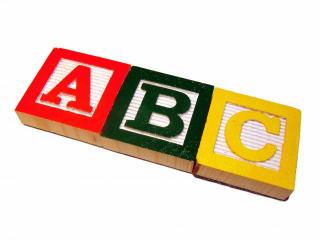 Kinnisvara ABC