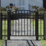 Kinnisvara ABC: värav kinnisvaramaailma