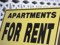 Kinnisvara ABC üürikoolitus: anda korter üürile