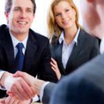 Kinnisvara müügikoolitus pankrotihalduritele ja kohtutäituritele