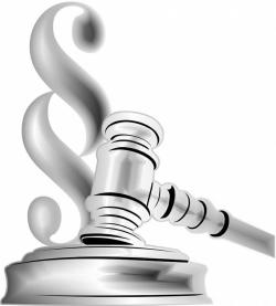 Koolitus Kinnisvara ABC juriidika moodul