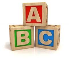 Kinnisvarakool: Kinnisvara ABC koolitus