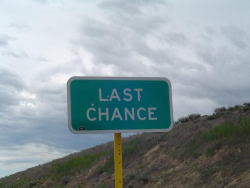 Viimane võimalus registreeruda koolitusele kinnisvara ABC üürikoolitus
