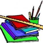 Kinnisvarakool: koolitused septembris - K innisvara ABC, müügikoolitus, üürikoolitus