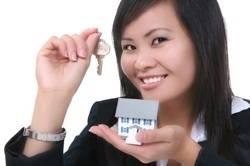 Kinnisvarakool: kinnisvara täiendkoolitus