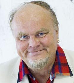 Voldemar Kolga: Kinnisvaramüügi psühholoogilised saladused