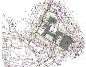 Ehitus- ja kasutusload