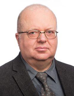 Mati Kadak