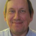 Andrus Lauren:Omandiõiguse kitsendused