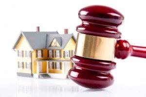 LitigationRealEstate-300x199