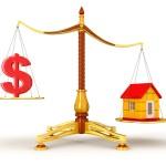 hindamine-kinnisvara-maksumus
