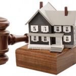 kinnisvara-seadus-raha