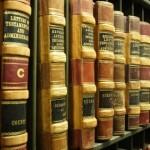 law-books11