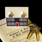 lawyer_realestate.17234843_std