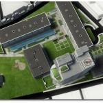 majad-kinnisvara-planeering