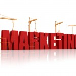 turundus-ehitamine-kinnisvara-marketing