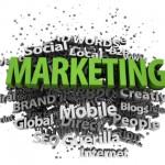 turundus-marketing-kinnisvara-abc