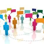 turundus-sotsiaalmeedia-marketing
