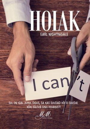 Hoiak 300x432