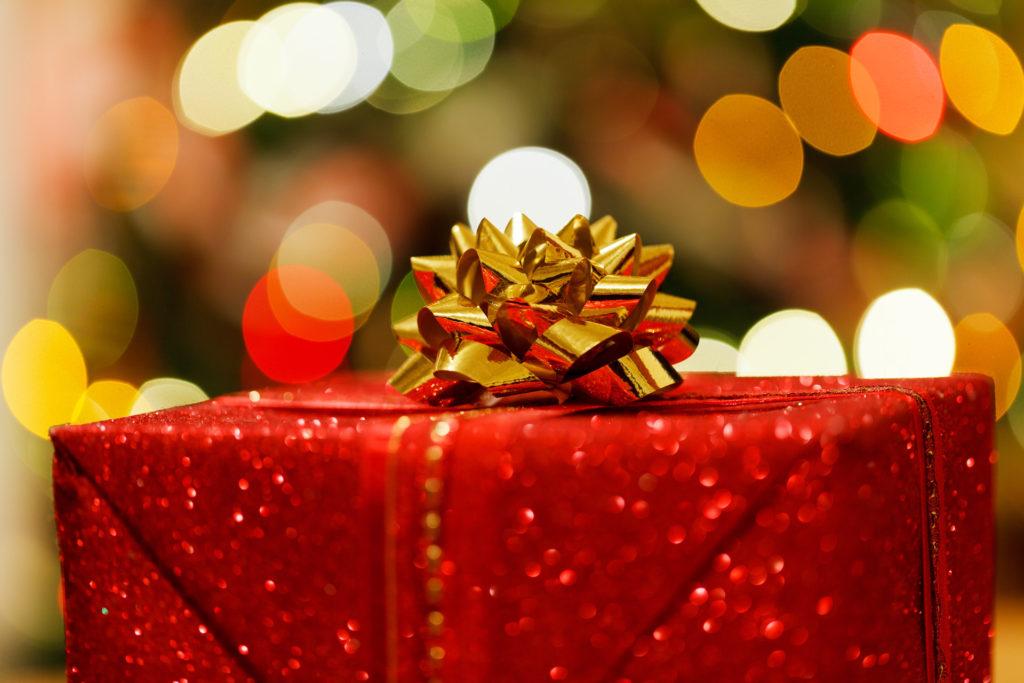 171218 Jõulukink