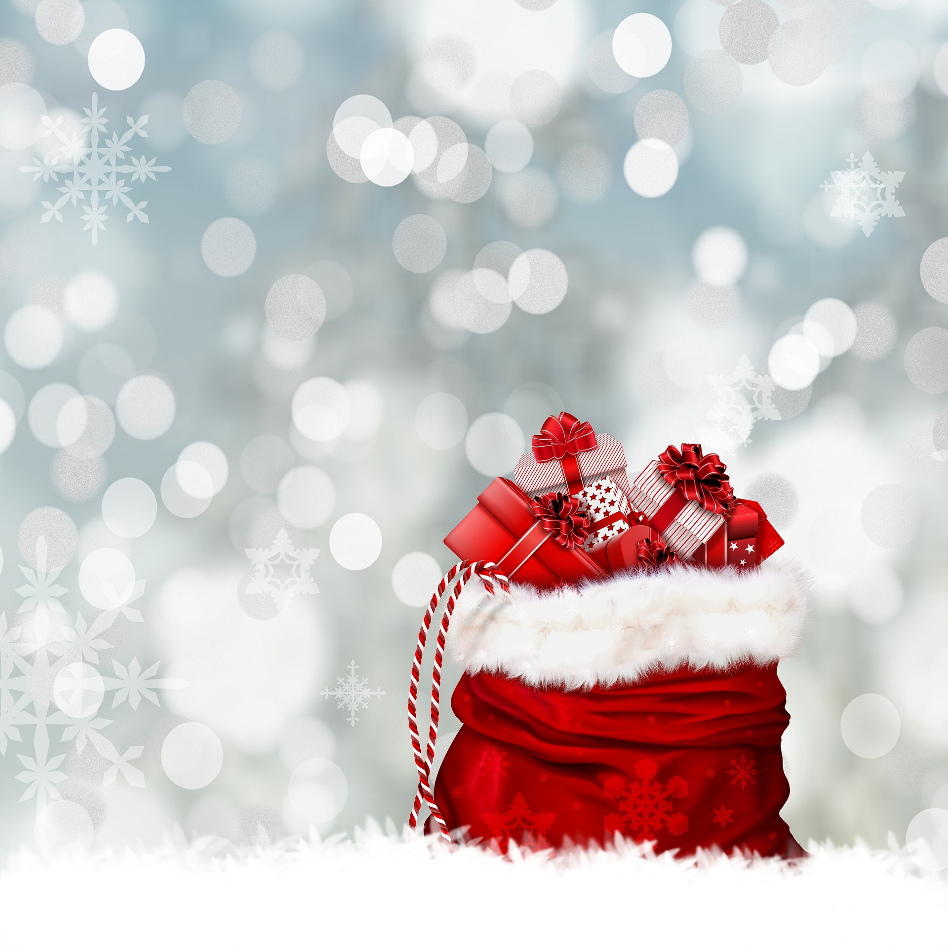 171222 Joulud