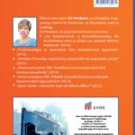 Kinnisvaraõiguse ABC. Ülevaade kinnisvaravaldkonda reguleerivatest õigusaktidest. Uus ja täiendatud väljaanne