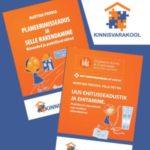 Planeerimiseaduse ja ehituseaduse käsiraamar